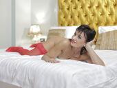 VictoriaaGold - adultzonecams.com