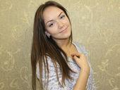 JessicaMoving - gonzocam.com
