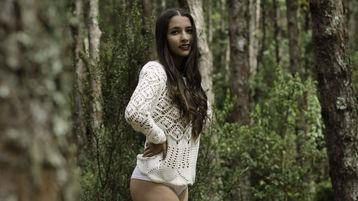 LizEvans | Jasmin
