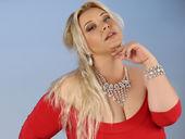 JenyHugeBoobs - gonzocam.com