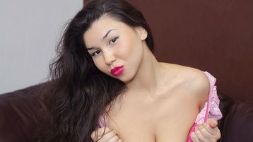 AsianFoxxx   Jasmin