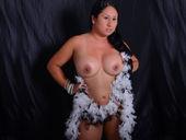 SSQUIRTT - sexiercams.com