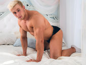 JamieHulk - gaysexcamsetc.com