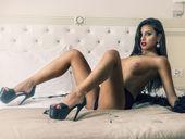MayaHeaven - sexprivates.com