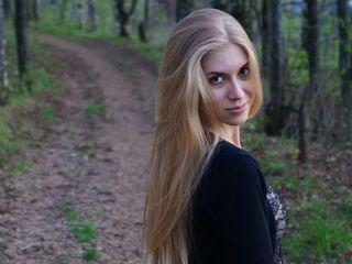 AnastasiaCutie