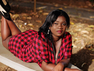 LaurenFox24