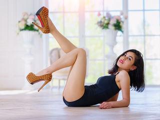Darliya sex video chat raum