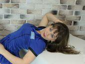 RoxyMagic - tnaflixcams.com