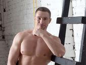 UrSportyArktur - gay-muscle.net