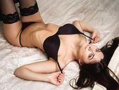 SexySweetNastiya - betachat.com