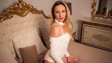 JanetMoore | Jasmin