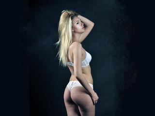 stripgoddess online