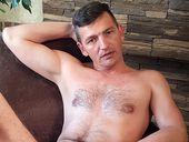 VitasGrim - gay-sextv.com