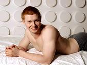 KirkFieryGuy - gay-sextv.com