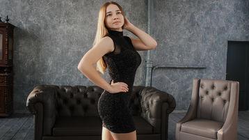 AshleyJuicyBody | Jasmin