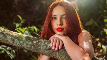LeslieConner | Jasmin