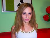EricaGrace - gonzocam.com