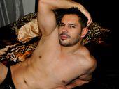 sweet3stguyy - cams.gaymoviedome.com