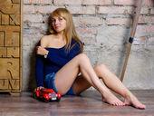 PhoebeGrand - gonzocam.com