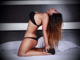 chat room live sex cam ValenRose