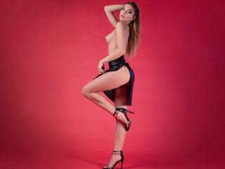 jasmin video chat KinkGirl