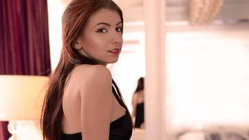ElisabethAllegra | Jasmin