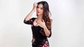 1SpicyMISTRESS   Jasmin