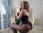 JessWannaPlay - gonzocam.com