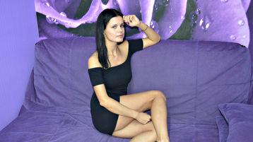 PatriciaGlam | Jasmin