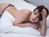IbbySerena - mistress-webcams.lsl.com