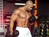 MuscleConradoo - livejon.com