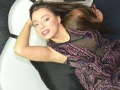 LovelyJunny - gonzocam.com