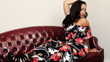 RoxanneReed | Jasmin