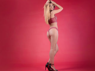jasmin web cam video AssTraficc