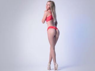 naked webcam girl video AleciaSexy