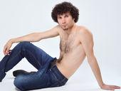 NoUnderwear07 - nudecamboys.net