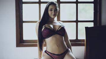 SophiieCherry | Jasmin