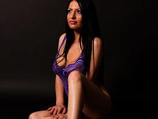 DiamondMichelle sex chat room