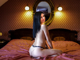 adult webcam chat AkelaJohns