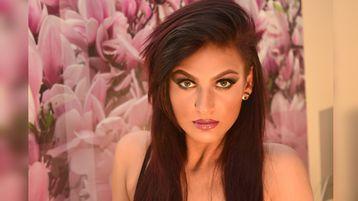 NatashaLatex | Jasmin
