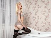 LadyJessiee - lsl.com