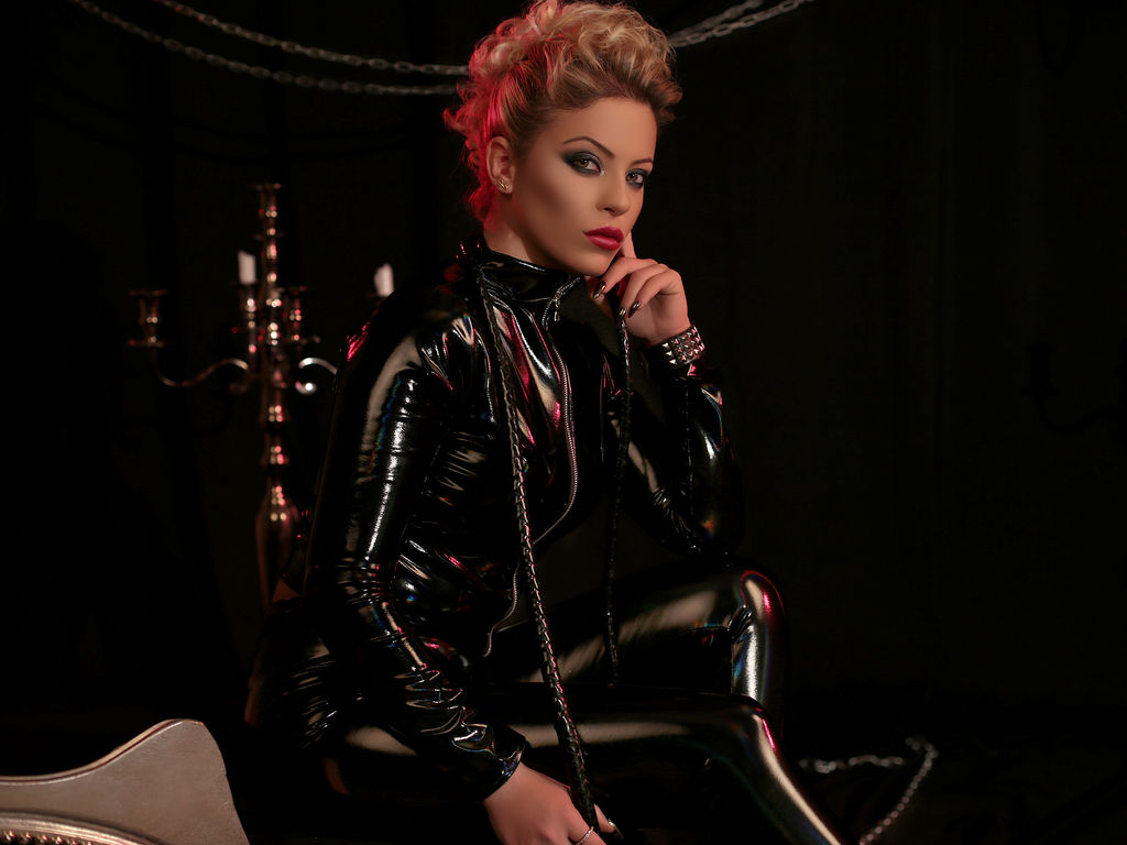 MistressYazmin PICTURE