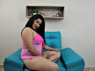 julimunoz Free sex video chat room on cam.pornbridge.com website! #0