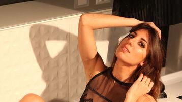 ValentinaPT | Jasmin