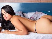 MichellePalmer - livesex18.com