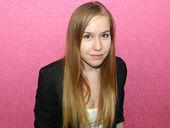 Sweet1Blondy - webcammom.sekscam.co