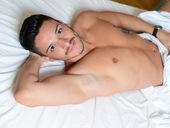 AidanHunkX - camboys247.com