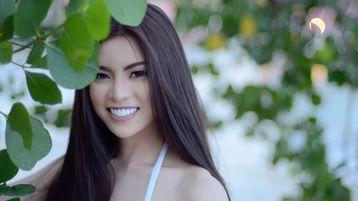 candicebeLOVE | Jasmin
