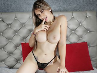 chatrubate cam girl picture NataHotxx