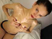 LaylaPretty - gonzocam.com